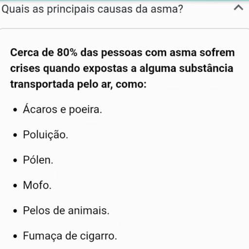 Comprar o produto de Ambiente ar puro em A Classificar pela empresa Vilas Boas Soluções em Higienização Avançada em Botucatu, SP por Solutudo