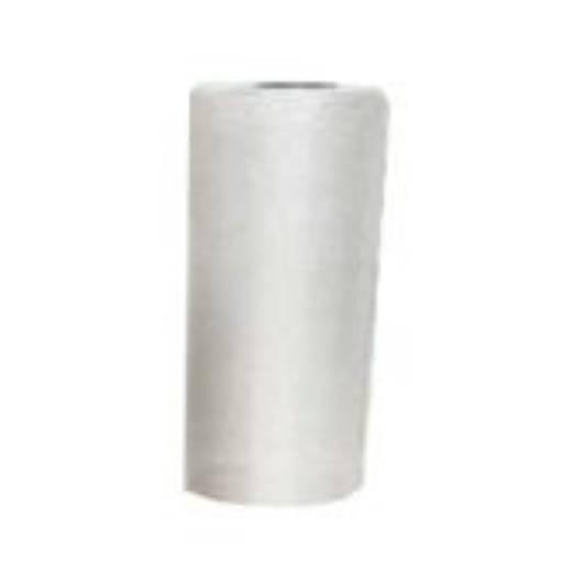 Comprar o produto de Saco Plástico Multifreezer em Mais Categorias pela empresa Eloy Festas em Jundiaí, SP por Solutudo