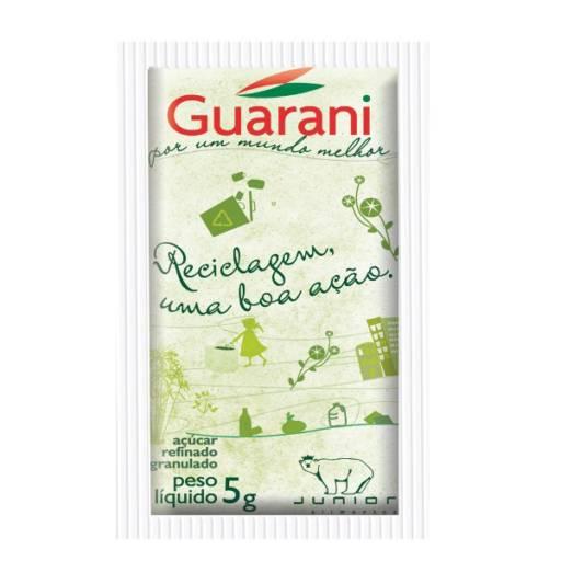 Comprar o produto de Açúcar Sache Junior  em Alimentos e Bebidas pela empresa Eloy Festas em Jundiaí, SP por Solutudo
