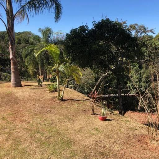 Chácara no Jardim Maracanã - 60 por Furquim Imóveis - CRECI 149111