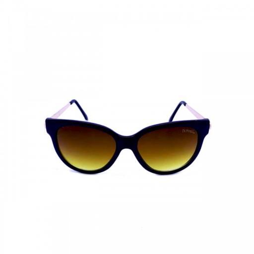 Comprar o produto de Óculos De Sol Di Fiori Beauty Marrom em Outros pela empresa Ótica Di Fiori em Jundiaí, SP por Solutudo