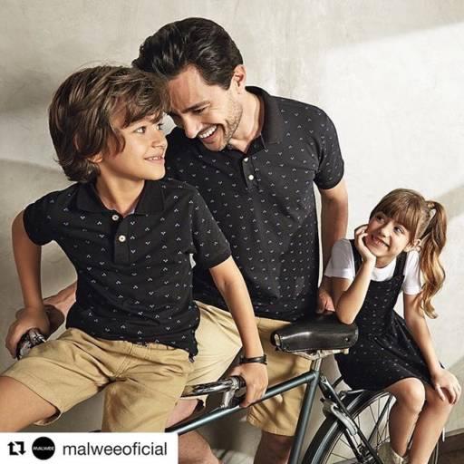 Comprar o produto de MALWEE! O PRESENTE IDEAL NESTE DIA DOS PAIS em Masculino pela empresa Lojas Conceito Calçados e Acessórios - Vestindo e Calçando Toda a Família em Atibaia, SP por Solutudo