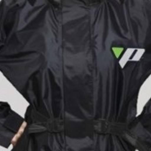 Comprar o produto de Capa de chuva Feminina Pantaneiro em Capas de Chuva pela empresa Couto Motos Racing em Botucatu, SP por Solutudo