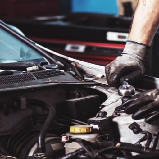 Comprar o produto de Mecânica em geral em Veículos e Transportes pela empresa Auto Mecânico Tcho em Tietê, SP por Solutudo