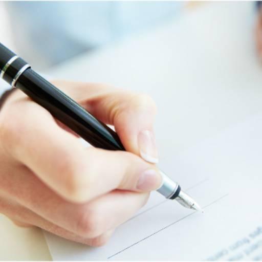 Comprar o produto de Emissão de contratos em Serviços de Escritório pela empresa Despal Despachante em Atibaia, SP por Solutudo