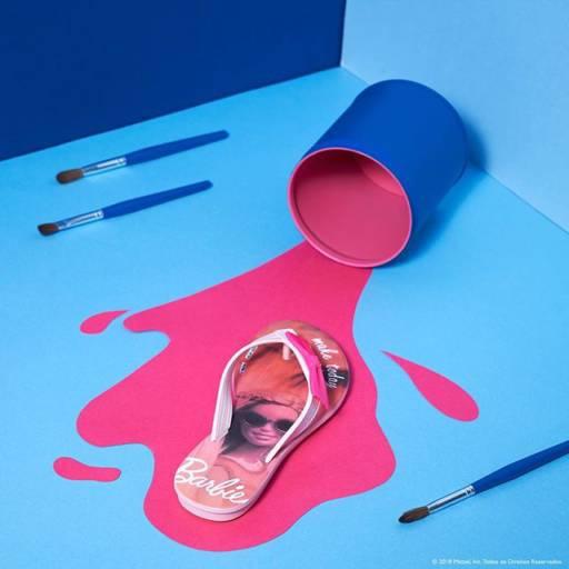 Sandalias Grendene Kids por Lojas Conceito Confecções e Calçados - Vestindo e Calçando Toda a Família