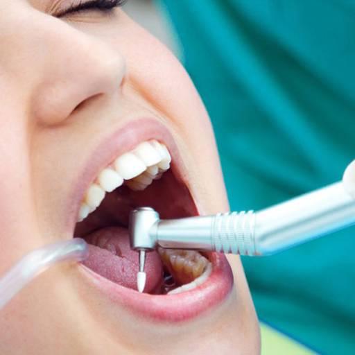 Comprar o produto de Endodontia em Odontologia pela empresa Odous Centro Odontológico em Foz do Iguaçu, PR por Solutudo