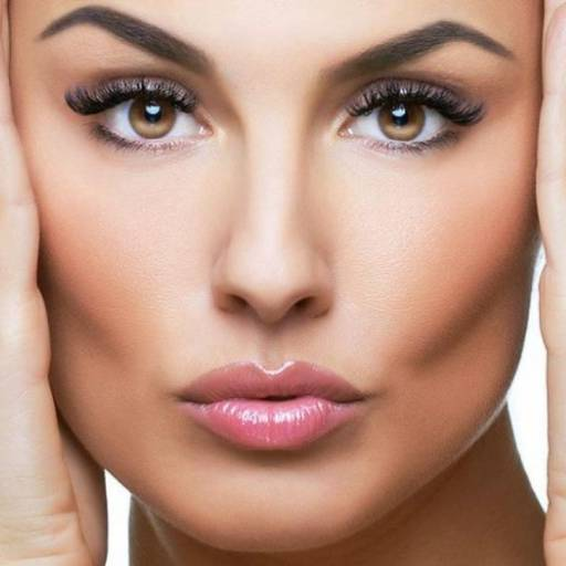 Comprar o produto de Bichectomia  em Estética Facial pela empresa Odous Centro Odontológico em Foz do Iguaçu, PR por Solutudo