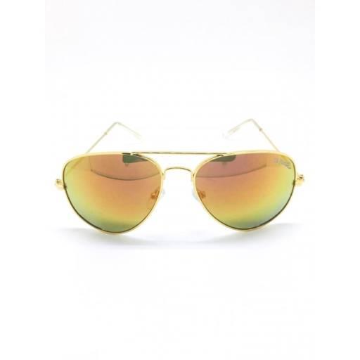 Óculos De Sol Di Fiori Diference H03026 em Jundiaí, SP por Ótica Di Fiori