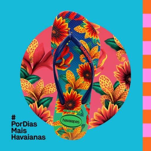 Havainas em Atibaia, SP por Lojas Conceito Confecções e Calçados - Vestindo e Calçando Toda a Família