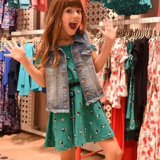 Conjuntos Femininos Malwee por Lojas Conceito Confecções e Calçados - Vestindo e Calçando Toda a Família