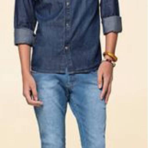 Comprar o produto de Moda Teen em A Classificar pela empresa Lojas Conceito Confecções e Calçados - Vestindo e Calçando Toda a Família em Atibaia, SP por Solutudo