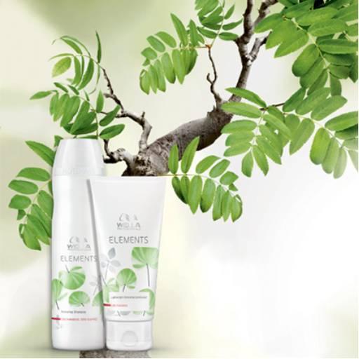 Comprar o produto de Elements em Beleza e Cuidado Pessoal pela empresa Vie de Luxe em Bauru, SP por Solutudo