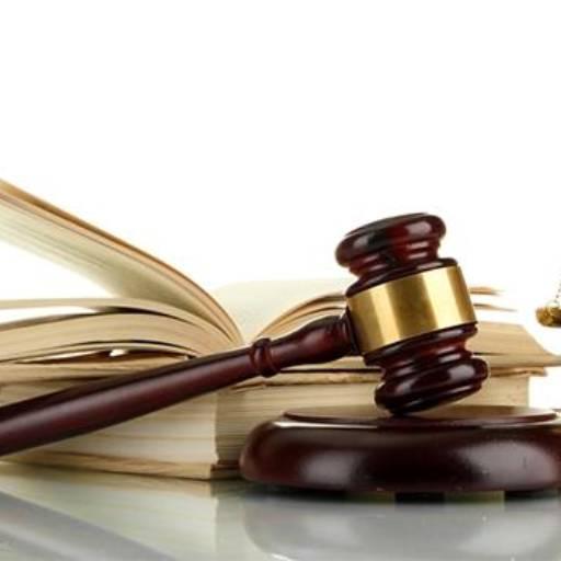 Comprar o produto de DIREITO ADMINISTRATIVO em Advocacia pela empresa Michel Rafael de Araujo Advogado OAB 248-581 em Botucatu, SP por Solutudo