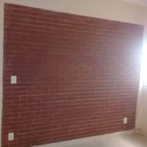 Apartamento em Bragança Paulista - 57 por Furquim Imóveis - CRECI 149111