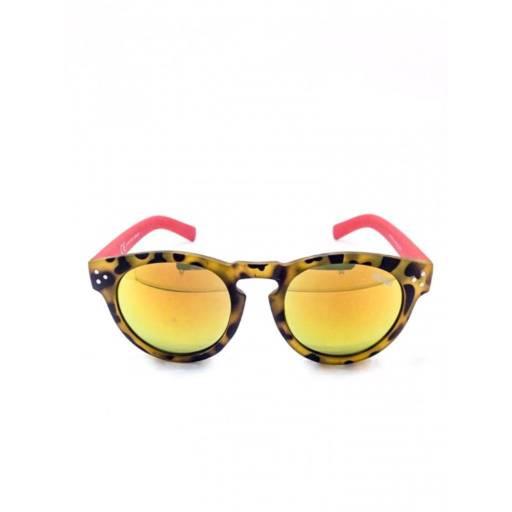 Comprar o produto de Óculos De Sol Di Fiori Lion YD1582 em Outros pela empresa Ótica Di Fiori em Jundiaí, SP por Solutudo