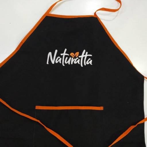 Avental para a sua Empresa em Americana, SP por Nath Confecção Uniformes