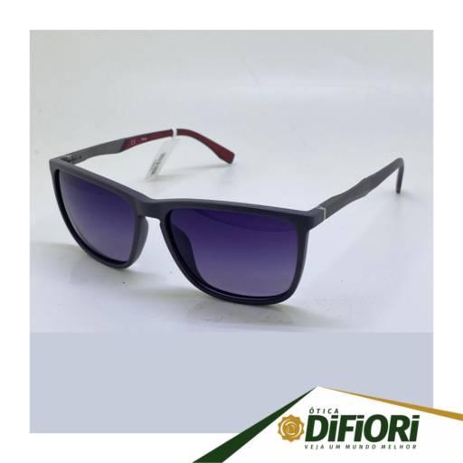 Óculos De Sol Fila SF9248 em Jundiaí, SP por Ótica Di Fiori
