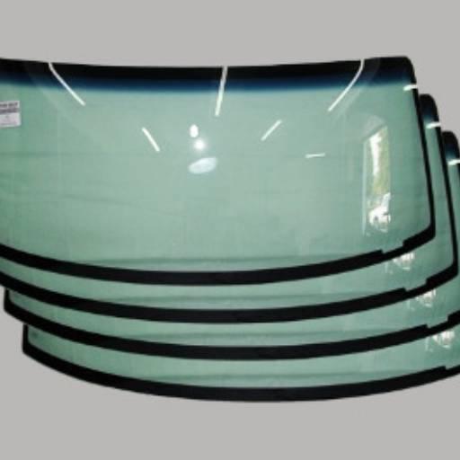 Comprar o produto de Vidros em Outros Serviços pela empresa Bettio Vidros e Acessórios para Autos e Caminhões em Bauru, SP por Solutudo