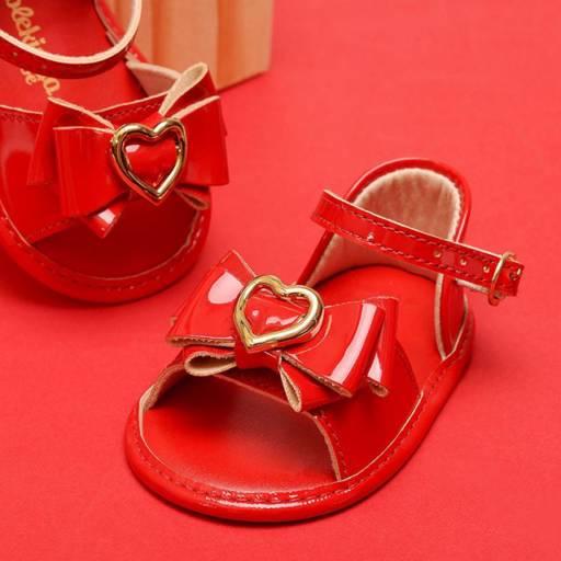 Molekinha  por Lojas Conceito Confecções e Calçados - Vestindo e Calçando Toda a Família