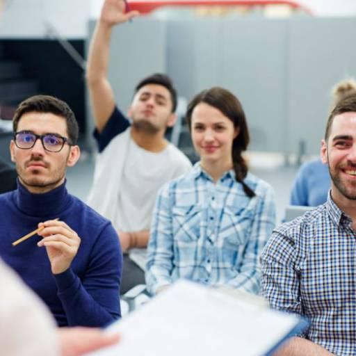 Comprar o produto de Escola de Negócios - ACE Jundiaí em Educação pela empresa ACE Jundiaí - Associação Comercial Empresarial de Jundiaí em Jundiaí, SP por Solutudo