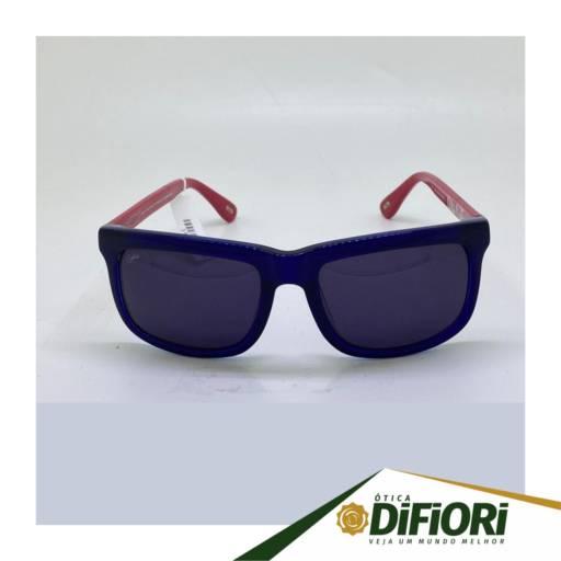 Comprar o produto de Óculos De Sol Coca Cola CC6-3351 em Outros pela empresa Ótica Di Fiori em Jundiaí, SP por Solutudo