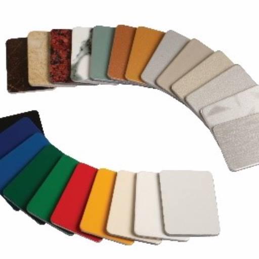Comprar o produto de ACM (Alumínio Composto)  em Outros Serviços pela empresa Freitas Comercial Products – Produtos para Comunicação Visual e Coberturas em Atibaia, SP por Solutudo