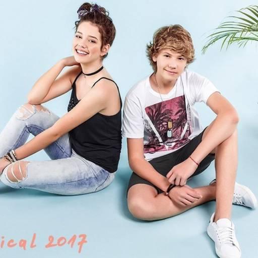 Conjuntos Teen em Atibaia, SP por Lojas Conceito Confecções e Calçados - Vestindo e Calçando Toda a Família